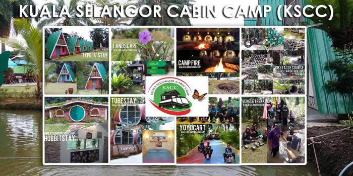 kuala-selangor-cabin-camp