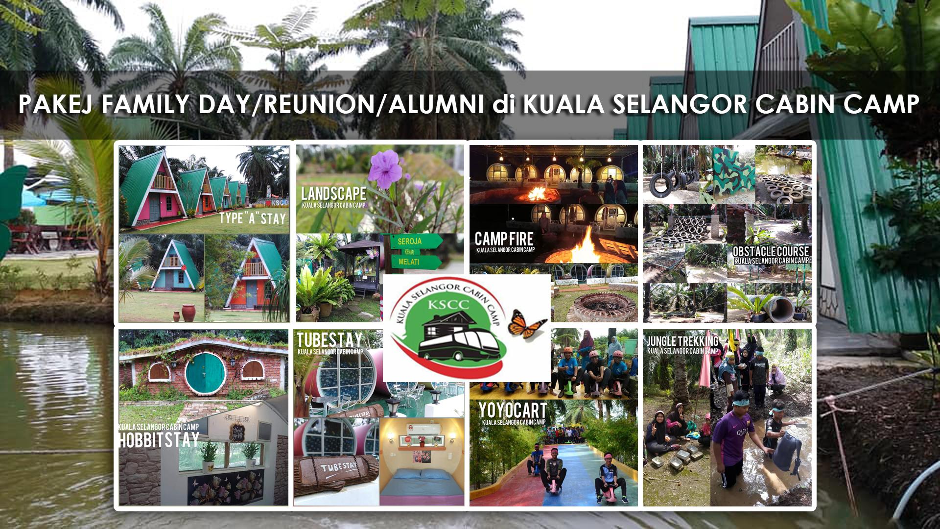 kuala-selangor-cabin-camp-(PAKEJ-FAMILY-DAY)