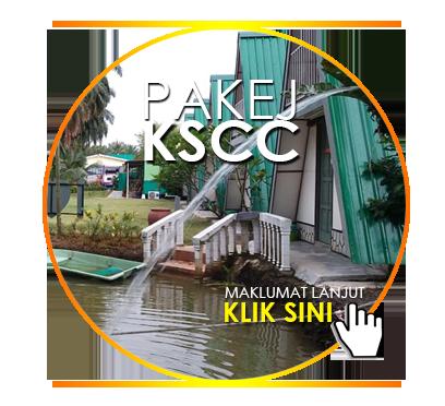 pakej-kscc
