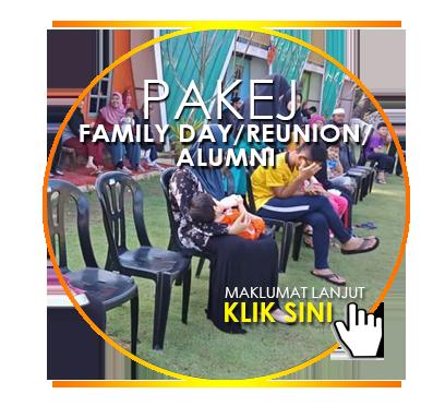 pakej-family-day